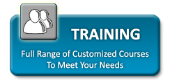 QLS - Training Services